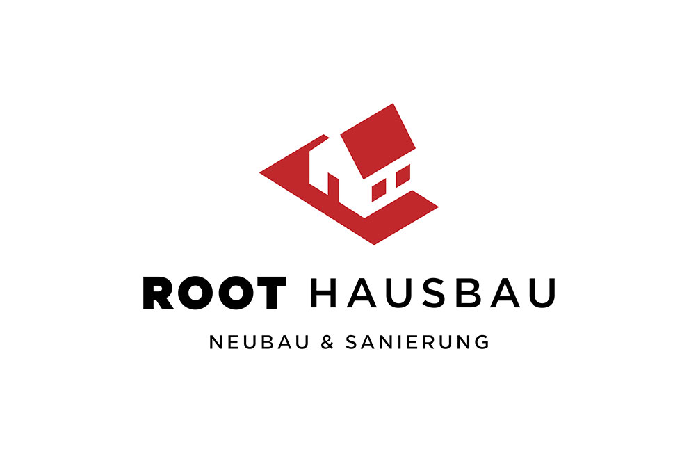 Root_1