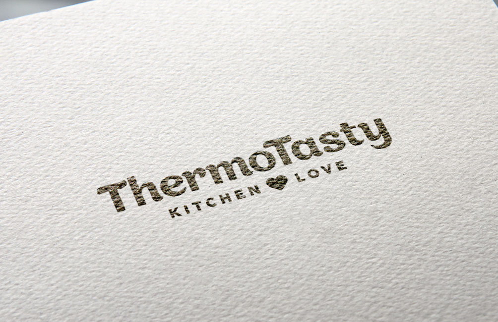 thermotasty2