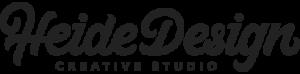 heidedesign_logo-2