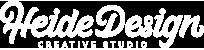 heidedesign_logo-1-white