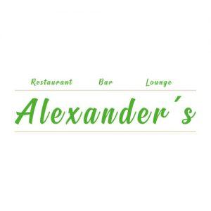 kunde_alexanders
