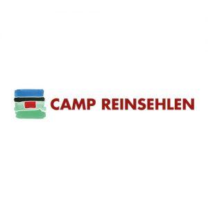 kunde_camp