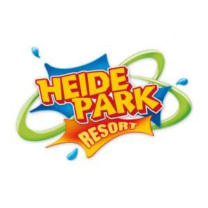 kunde_heidepark