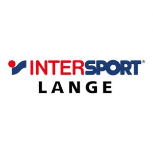 kunde_intersport