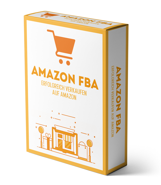 workshop-amazon